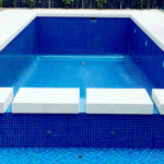 Swimming Pool Engineering