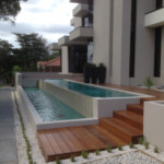 Venetian Pools Grollo Project Balwyn